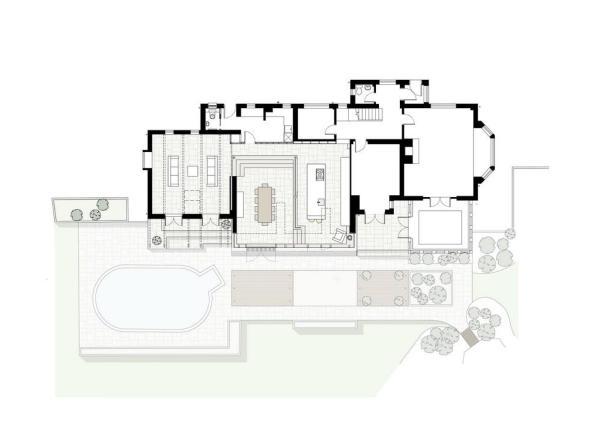 Image Courtesy © OB Architecture Ltd