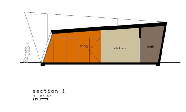 Image Courtesy © Design Initiatives