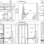 Image Courtesy © Architecture Discipline