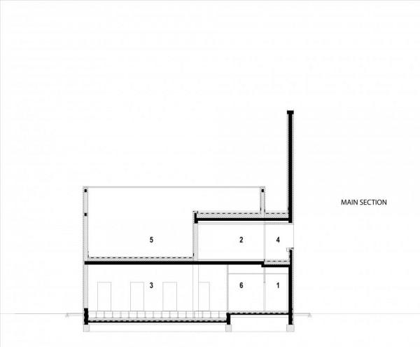 Image Courtesy © NAPUR Architect Kft.