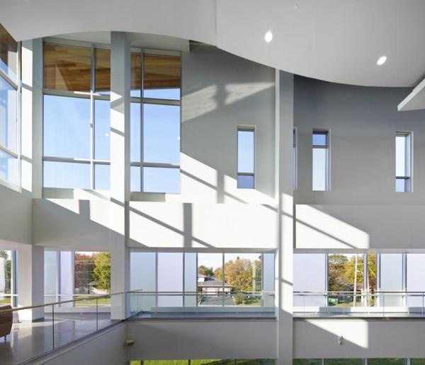 Image Courtesy © architects Tillmann Ruth Robinson