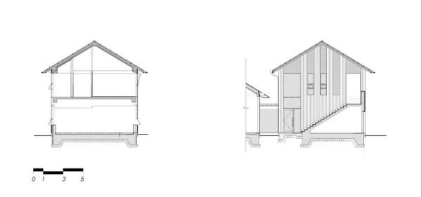 Image Courtesy © Namu architects