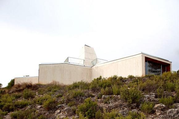 Image Courtesy © Miguel de Guzmán