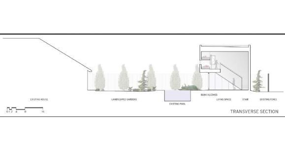 Image Courtesy © Marlon Blackwell Architects