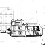 Image Courtesy © VIB Architecture