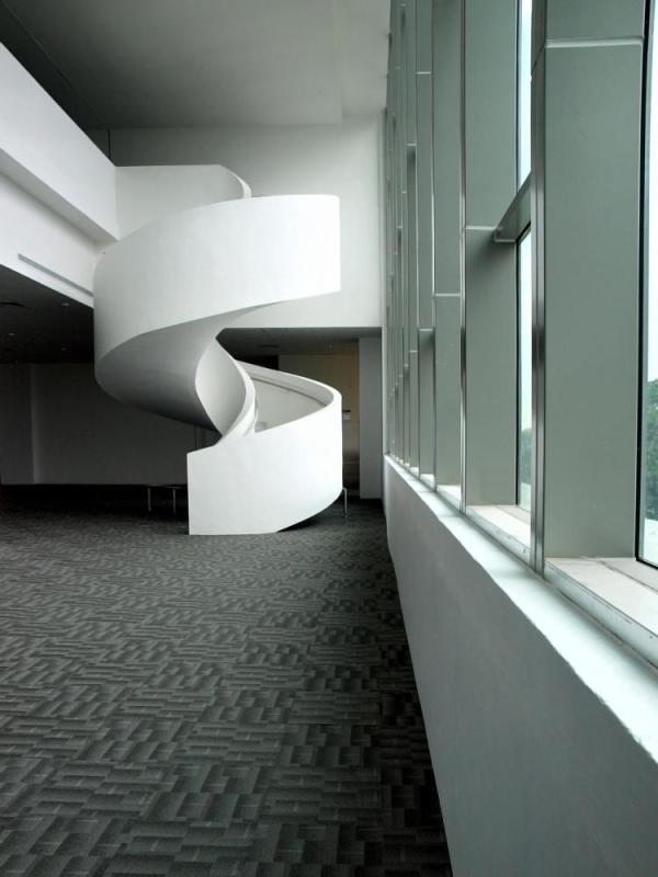 Image Courtesy © DP Architects