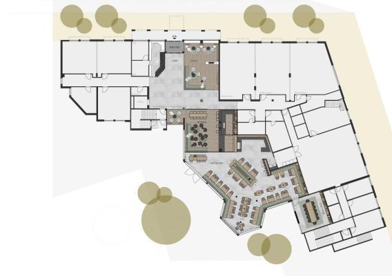 Image Courtesy © DIA – Dittel Architekten