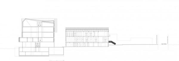 Image Courtesy © S3 Schmidt Arquitectos
