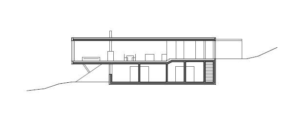 Image Courtesy © Innauer - Matt Architekten