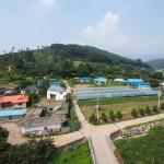 Image Courtesy © Kyungroh