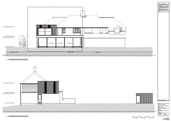 Image Courtesy © Adam Knibb Architects