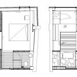 Image Courtesy © abalo alonso arquitectos