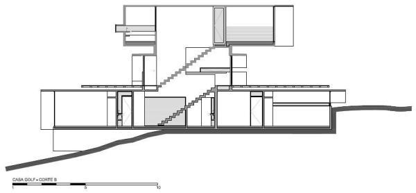 Image Courtesy © Luciano Kruk arquitectos