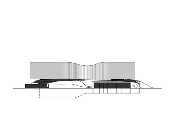 Image Courtesy © Office O architects