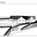 Image Courtesy © Collingridge And Smith Architects (UK) Ltd. (CASA)