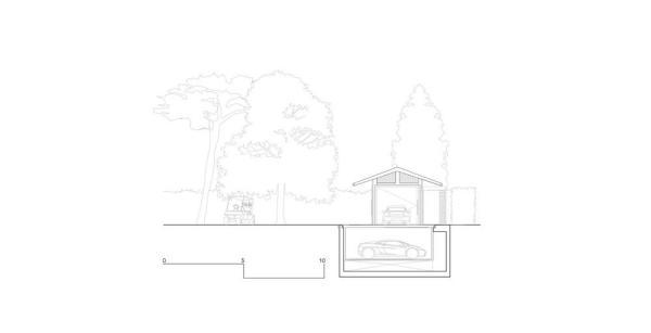 Image Courtesy © B29 architects