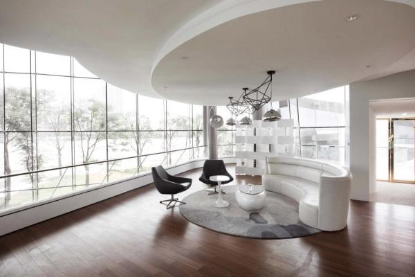 Image Courtesy © Raynon Chui Design
