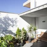 Image Courtesy © GUILLEM CARRERA arquitecte