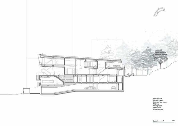 Image Courtesy © Architect-K