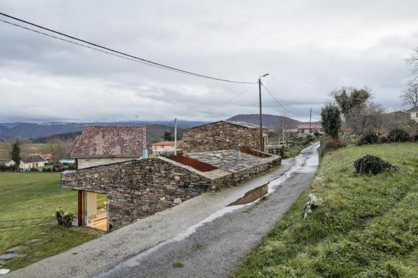 Image Courtesy © Adrià Goula
