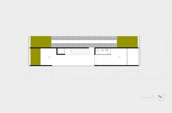 Image Courtesy © Gruposp arquitetos