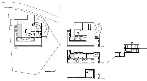 Image Courtesy © Marion Regitko Architects