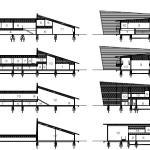 Image Courtesy © HIBINOSEKKEI + Youji no shiro architect