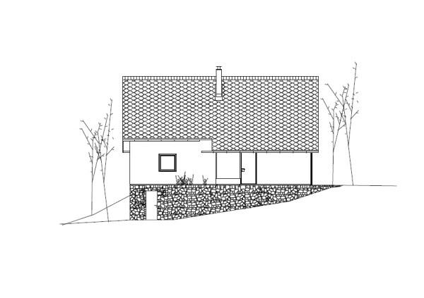 Image Courtesy © Skupaj arhitekti d.o.o.