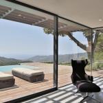 Image Courtesy © Giordano Hadamik Architects GHA