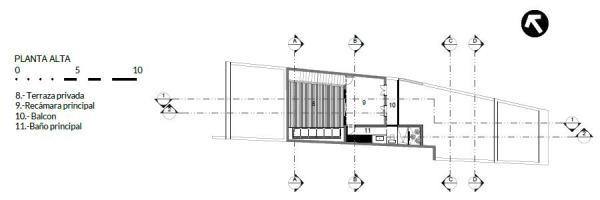 Image Courtesy © Taller Estilo Arquitectura