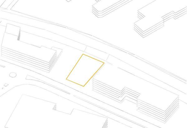 Image Courtesy © Studio 02 Architectes