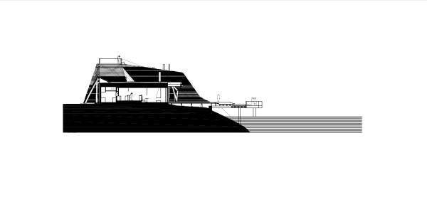 Image Courtesy © Avanto Architects Ltd