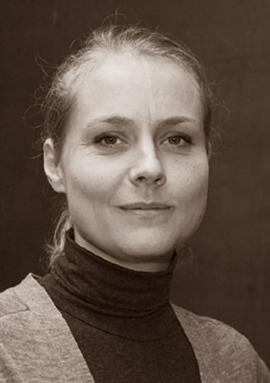 Image Courtesy © Jürg Zimmermann