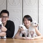 Image Courtesy © Siew Shien Sam / MWphotoinc