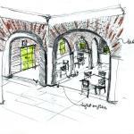Image Courtesy © Spaces Architects