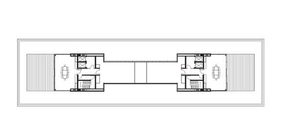 Image Courtesy © Steidle Architects