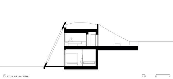 Image Courtesy © noa* (network of architecture)