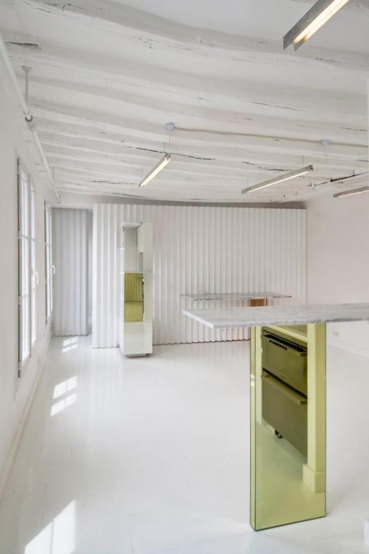 Image Courtesy © Ubalt architectes
