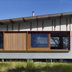 Image Courtesy © Mountford Williamson Architecture