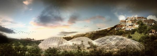 Image Courtesy © Avcı Architects