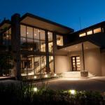 Image Courtesy © SARCO Architects