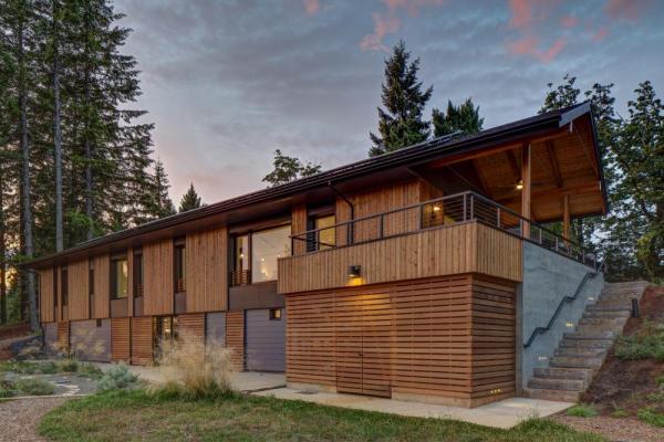 Image Courtesy © Scott Edwards Architecture, Hammer & Hand