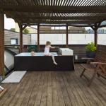 Image Courtesy © Marlies Rohmer Architects & Urbanists