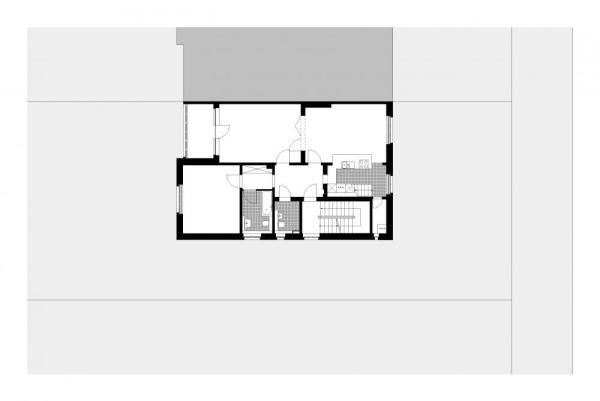 Image Courtesy © brandt+simon architekten