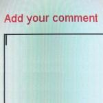 comment2-copy