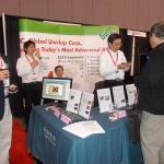 TSMC Symposium00016