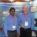 TSMC Symposium00030