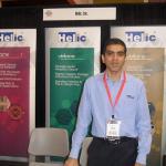 TSMC Symposium00036