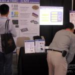 TSMC Symposium00053