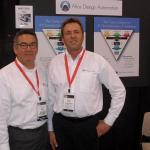 TSMC Symposium00065
